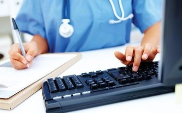 Patient data could be vulnerable in new NHS database