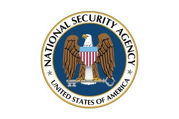 NSA plants backdoors in exported routers