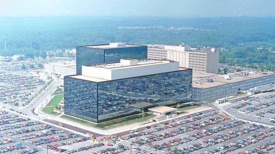 NSA denies exploiting Heartbleed bug for surveillance
