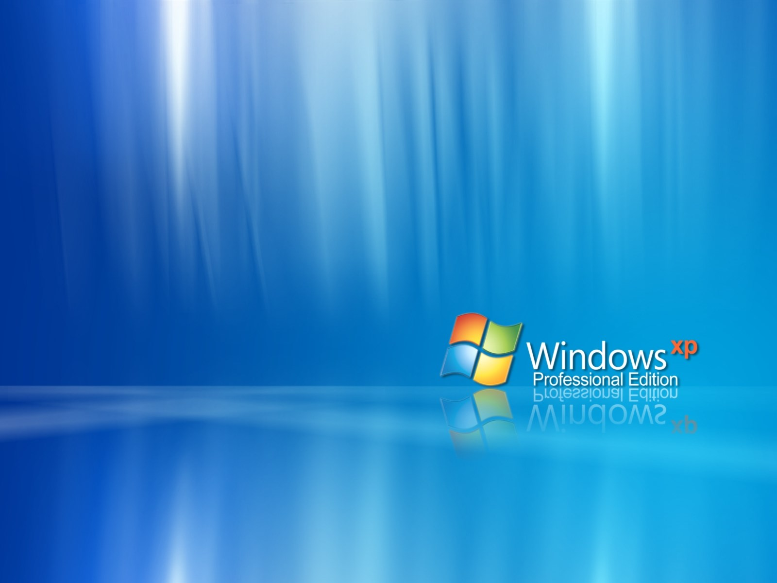 Attackers exploit MS Windows 'God Mode' for evil ends