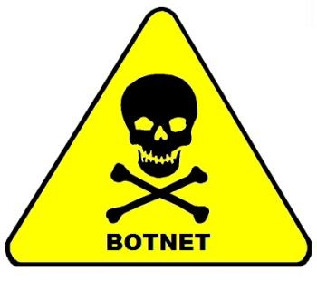 Mirai botnets linked to massive DDoS attacks on Dyn DNS, Flashpoint says