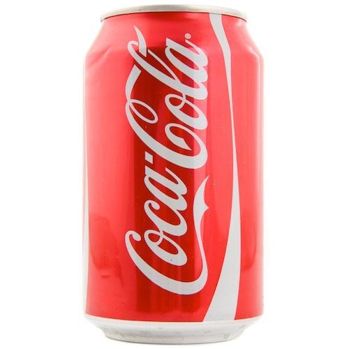 Thousands of Coca Cola customers compromised after laptop theft