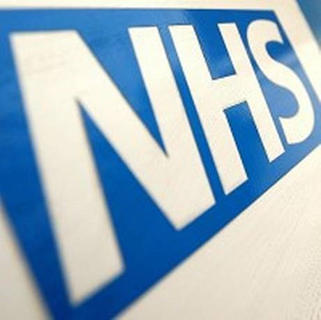 NHS website directs visitors to malware