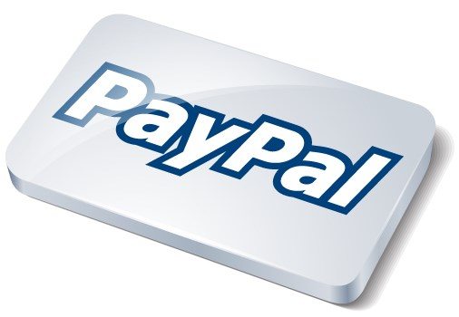 PayPal patches stored XSS vulnerabilities discovered by bounty hunters