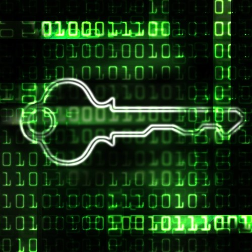 Encrypted - but fully executable - program code now possible