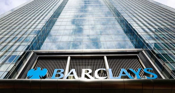 Barclays KVM attack down to rogue employee