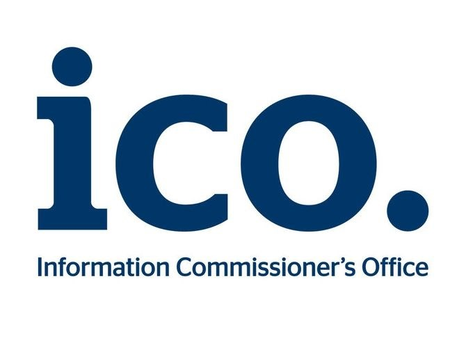 ICO warns that Russian website allows webcam/baby monitor feeds to be watched online