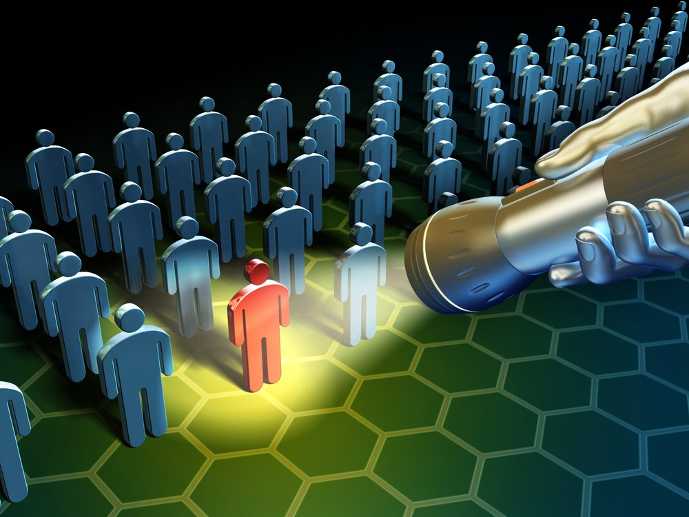 The insider threat - should all employees be treated suspiciously?