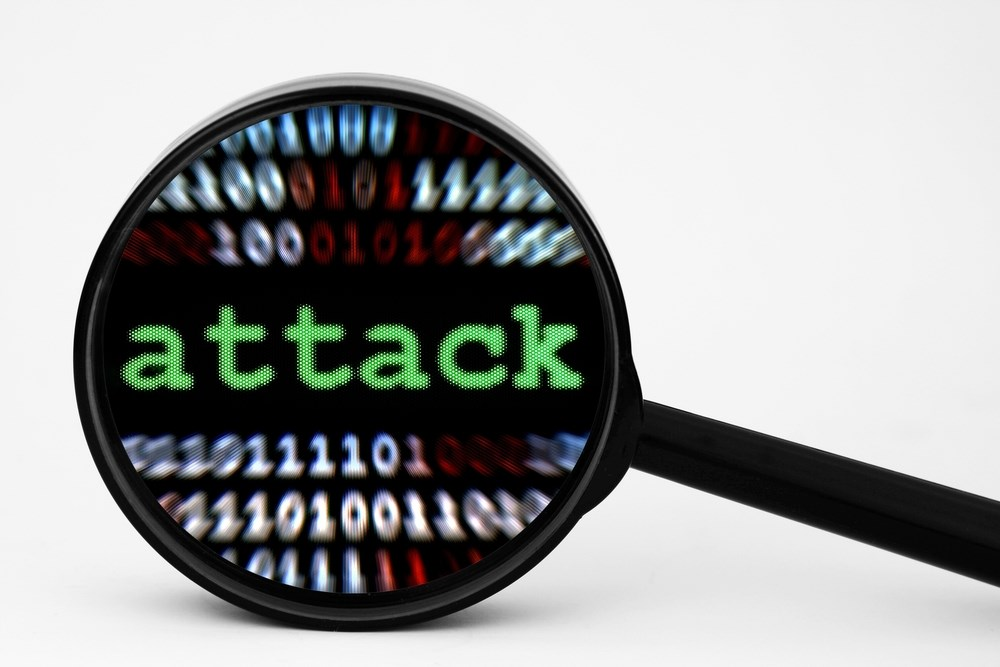 Steady rise in complex web attacks in 2013