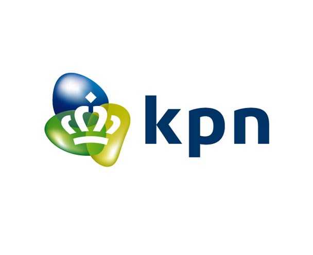 KPN to offer encrypted Silent Circle services, experts question security and value