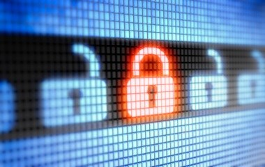 RSA 2014: CISOs must move beyond perimeter-based security