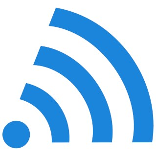Turn off WPS on routers for WiFi security
