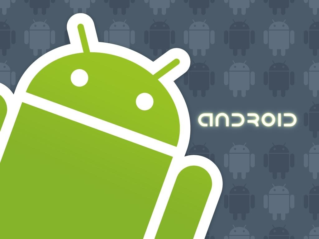 Android 5.0 to support business features?