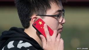 Chinese cybercriminals buy ranking for malware Apps