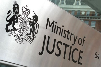 'Ministry of Justice' scam email attracts hundreds of calls