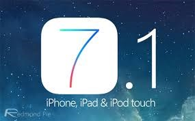 Apple's iOS 7.1 fixes 41 bugs, including Webkit flaws