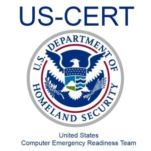 US-CERT advises WinXP users to dump Internet Explorer