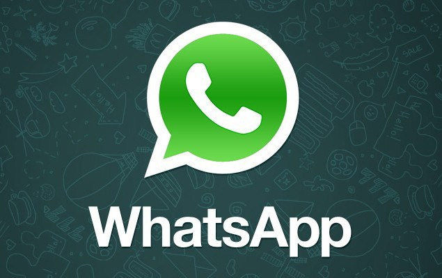 WhatsApp to share customer data with Facebook
