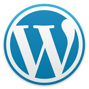 162,000 reasons to tighten up WordPress security