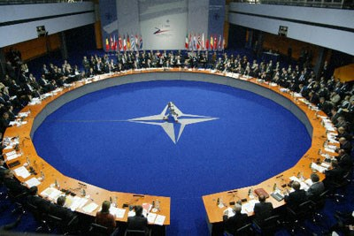 NATO members to get cyber war protection