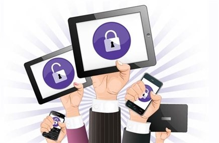 BYOD 'explosion' but security caveats exist for CYOD too