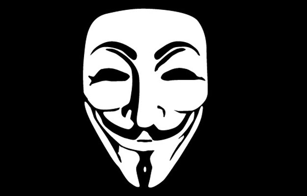Anonymous Ukraine leaks seven million credit card details