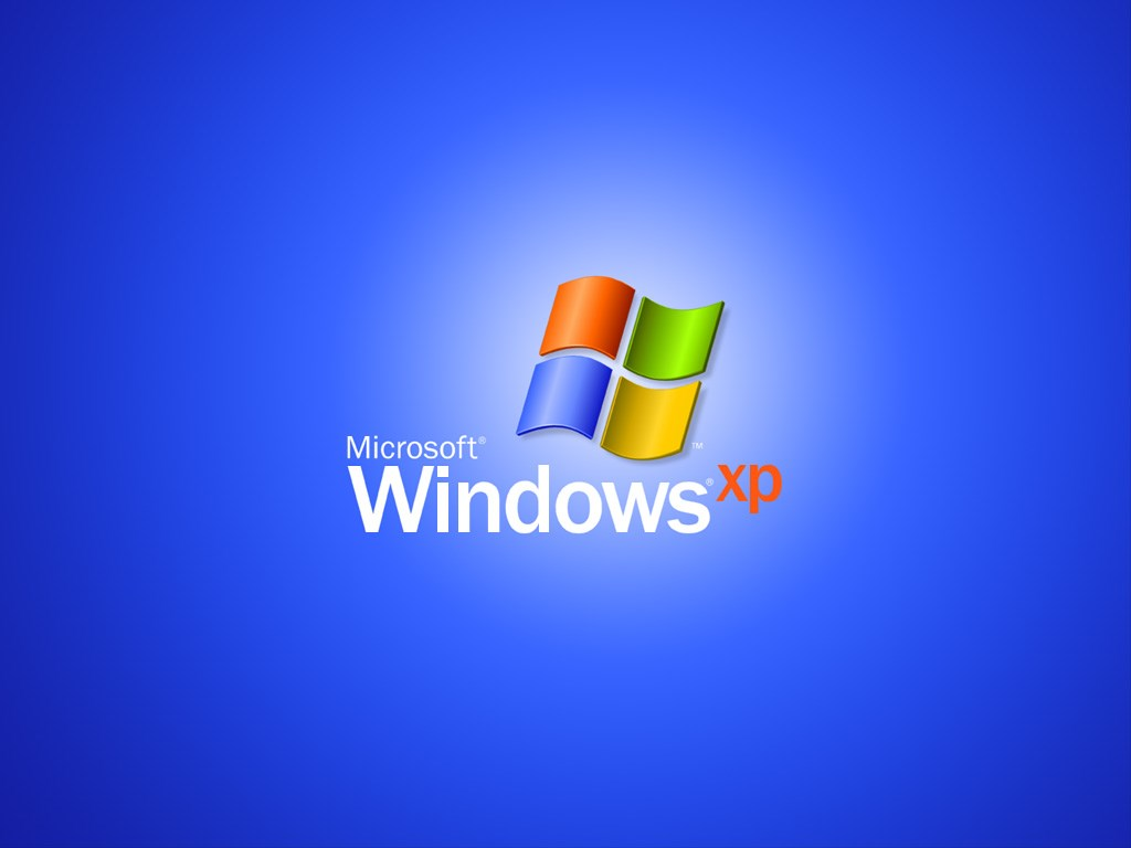 Hackers preparing 'wild west' zero-day assault on Windows XP