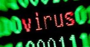 Tor-fuelled Trojan gets stealthy with steganography