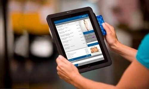Millions of consumers at risk from mobile POS flaws