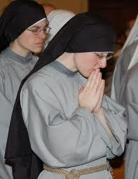 Nuns robbed by Zeus cyber criminals