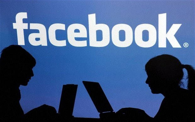 Dual-pronged social media attack vector discovered