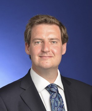 KPMG partner calls for privacy protection