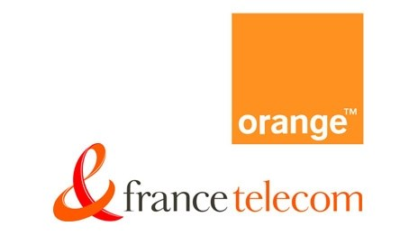 Orange France hit by second customer data theft