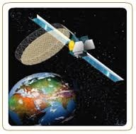 Research firm says satcom terminals wide open to exploits
