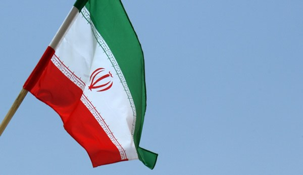 Iran hackers start to hit defence industry