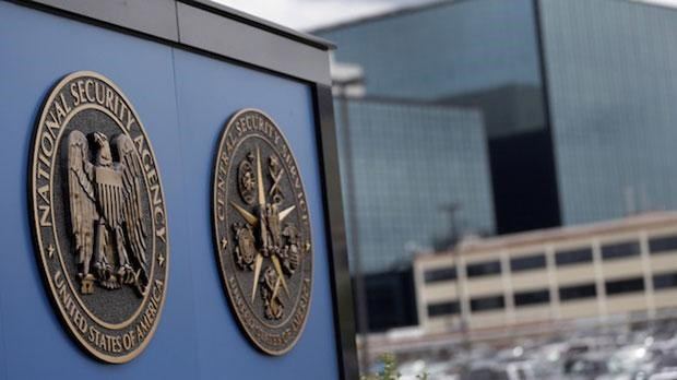 Post Snowden, Obama privacy director backs NSA and GCHQ transparency