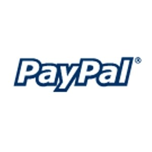 Security researcher wins £6,000 after finding critical PayPal flaw