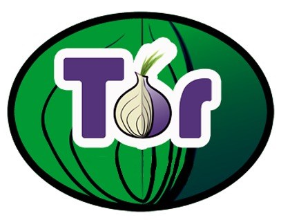 Russian government promises £60k bounty to Tor hackers
