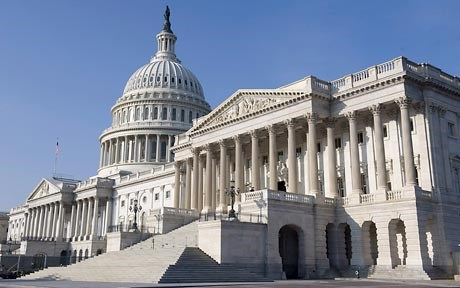 US Senate reviews the security challenge of malvertising