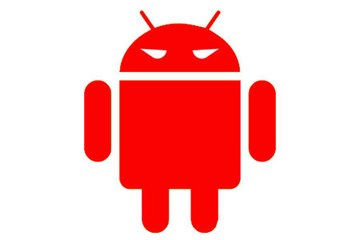 Krysanec RAT hides in fake Android apps