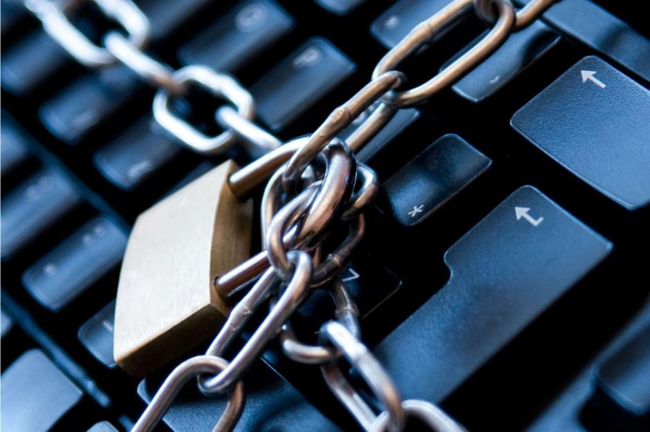Two in three companies 'blind' to data breaches