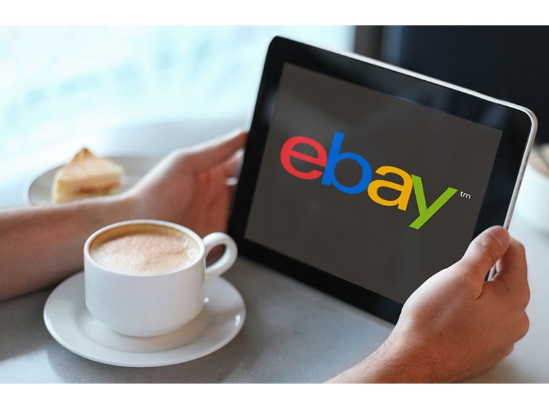 eBay reacts to breach
