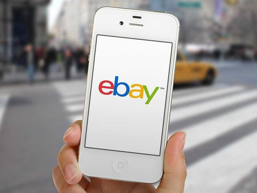 Businesses urged to adopt 2FA after eBay breach