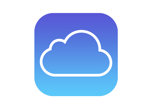 iCloud security to blame for celeb pictures flood?