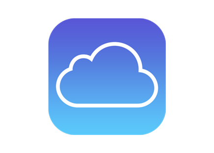 Apple's iCloud hacked, nude celeb photos posted
