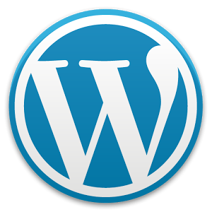 Cookies flaw lets hackers steal WordPress accounts