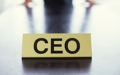 CEOs and CISOs must share blame for data breaches