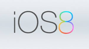Apple unveils iOS 8.0 - security from the ground upwards
