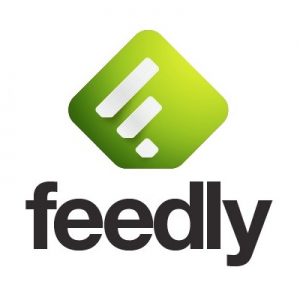 Feedly refuses to pay DDoS ransom