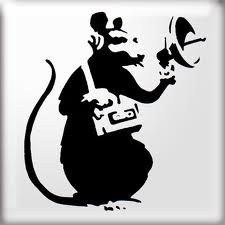 Totally new RAT bites bank users